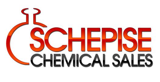 Schepise Chemical Sales - Schepise Chemical Sales